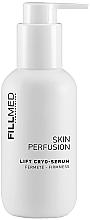 Parfüm, Parfüméria, kozmetikum Arcszérum - Filorga FillMed Skin Perfusion Lift Cryo-Serum