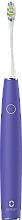 Parfüm, Parfüméria, kozmetikum Elektormos fogkefe Air 2, Purple - Oclean Electric Toothbrush