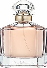 Parfüm, Parfüméria, kozmetikum Guerlain Mon Guerlain - Eau De Parfum