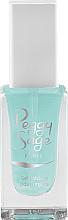 Parfüm, Parfüméria, kozmetikum Újjáépítő zselé kálciummal - Peggy Sage Calcium Gel