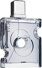 Parfüm, Parfüméria, kozmetikum Ajmal Evoke For Him - Eau De Parfum