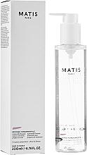 Parfüm, Parfüméria, kozmetikum Esszencia arcra - Matis Reponse Fondamentale Authentik-Essence