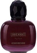 Parfüm, Parfüméria, kozmetikum Keiko Mecheri Loukhoum Parfum du Soir - Eau De Parfum