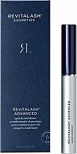 Parfüm, Parfüméria, kozmetikum Szempilla kondicionáló - RevitaLash Advanced Eyelash Conditioner