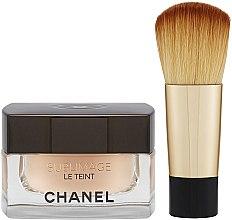 Parfüm, Parfüméria, kozmetikum Alapozó krém - Chanel Sublimage Le Teint Ultimate Radiance Foundation
