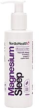 Parfüm, Parfüméria, kozmetikum Testápoló - BetterYou Magnesium Sleep Mineral Lotion