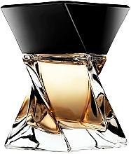 Parfüm, Parfüméria, kozmetikum Lancome Hypnose Homme - Eau De Toilette