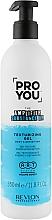 Parfüm, Parfüméria, kozmetikum Dúsító koncentrátum - Revlon Professional Pro You The Amplifier Substance Up