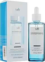 Parfüm, Parfüméria, kozmetikum Hidratáló hajolaj - La'dor Wonder Hair Oil