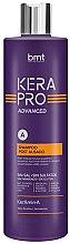 Parfüm, Parfüméria, kozmetikum Sampon - Kativa Kerapro Advanced Post Straightening Shampoo A
