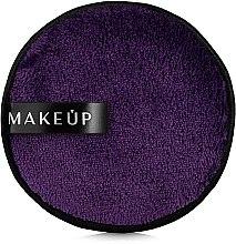 """Parfüm, Parfüméria, kozmetikum Arctisztító szivacs, lila """"My Cookie"""" - MakeUp Makeup Cleansing Sponge Purple"""