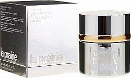 Parfüm, Parfüméria, kozmetikum Arckrém - La Prairie Cellular Radiance Cream