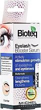 Parfüm, Parfüméria, kozmetikum Szempilla- és szemöldökápoló szérum - Bioteq Eyelash Booster Serum