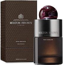 Parfüm, Parfüméria, kozmetikum Molton Brown Rosa Absolute - Eau De Parfum