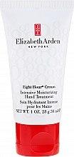 Parfüm, Parfüméria, kozmetikum Kézkrém - Elizabeth Arden Eight Hour Cream Intensive Moisturizing Hand Treatment