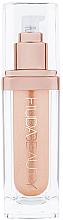 Parfüm, Parfüméria, kozmetikum Univerzális folyékony highlighter - Huda Beauty N.Y.M.P.H. All Over Body Highlighter