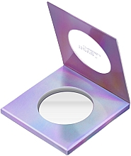 Parfüm, Parfüméria, kozmetikum Mágneses paletta - Neve Cosmetics Holographic Single Palette