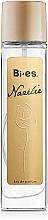 Parfüm, Parfüméria, kozmetikum Bi-Es Nazelie - Spray dezodor