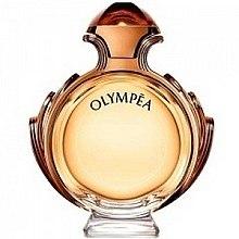 Parfüm, Parfüméria, kozmetikum Paco Rabanne Olympea Intense - Eau De Parfum (teszter kupakkal)