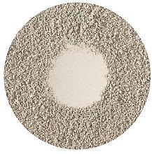 Parfüm, Parfüméria, kozmetikum Arcpúder - Pixie Cosmetics Clay Delights Powder Refill (utántöltő)
