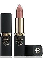 Parfüm, Parfüméria, kozmetikum Ajakrúzs - L'Oreal Paris Collection Privee By J Lo