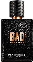 Parfüm, Parfüméria, kozmetikum Diesel Bad Intense - Eau De Parfum (teszter kupak nélkül)