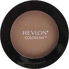 Parfüm, Parfüméria, kozmetikum Kompakt púder - Revlon Colorstay Finishing Pressed Powder