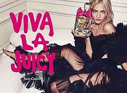 Juicy Couture Viva La Juicy - Testápoló — fotó N3