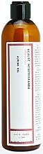 Parfüm, Parfüméria, kozmetikum Mandulaolaj - Beaute Mediterranea Almond Oil