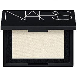 Parfüm, Parfüméria, kozmetikum Arcpúder - Nars Light Sculpting Highlighting Powder