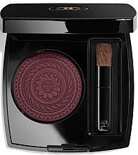 Parfüm, Parfüméria, kozmetikum Szemhéjfesték - Chanel Ombre Premiere Exclusive Creation Limited Edition