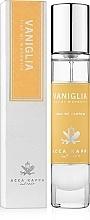 Parfüm, Parfüméria, kozmetikum Acca Kappa Vaniglia Fior di Mandorlo - Eau De Parfum (mini)