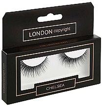 Parfüm, Parfüméria, kozmetikum Műszempilla - London Copyright Eyelashes Chelsea