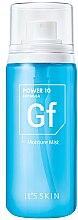 Parfüm, Parfüméria, kozmetikum Arcpermet - It's Skin Power 10 Formula GF Moisture Mist