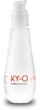 Parfüm, Parfüméria, kozmetikum Arclotion - Ky-O Cosmeceutical Anti Age Tonic Lotion