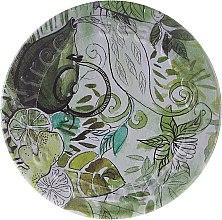 Parfüm, Parfüméria, kozmetikum Arckrém - SeaNtree Green Tea Deep Cream EX S