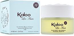 Parfüm, Parfüméria, kozmetikum Kaloo Les Amis - Illatosított víz