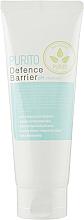 Parfüm, Parfüméria, kozmetikum Kiegyensúlyozó tisztító gél - Purito Defence Barrier Ph Cleanser