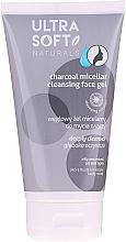 Parfüm, Parfüméria, kozmetikum Micellás gél - Tolpa Ultra Soft Micellar Face Gel