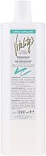 Parfüm, Parfüméria, kozmetikum Permanent neutrelizáló - Vitality's Linea Capillare Permanent Neutralizer