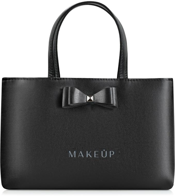 Táska Black elegance - MakeUp