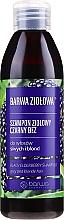 Parfüm, Parfüméria, kozmetikum Sampon világos és ősz hajra - Barwa Herbal