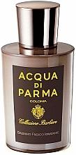 Parfüm, Parfüméria, kozmetikum Acqua di Parma Colonia Collezione Barbiere - Borotválkozás utáni balzsam