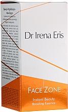 Parfüm, Parfüméria, kozmetikum Hidratáló és simító esszencia arcra - Dr Irena Eris Face Zone Boosting Essense