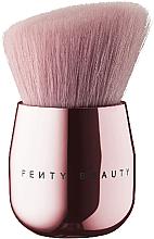 Parfüm, Parfüméria, kozmetikum Kabuki ecset - Fenty Beauty by Rihanna Baby Buki Brush 165