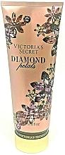 Parfüm, Parfüméria, kozmetikum Parfüm testápoló - Victoria's Secret Diamond Petals Fragrance Lotion