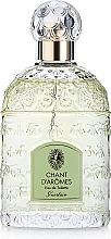 Parfüm, Parfüméria, kozmetikum Guerlain Chant d'Aromes - Eau De Toilette