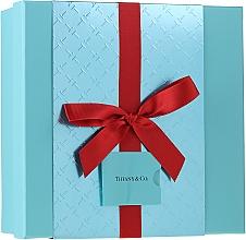 Parfüm, Parfüméria, kozmetikum Tiffany & Co Eau De Parfum - Szett (edp/50ml + edp/5ml)