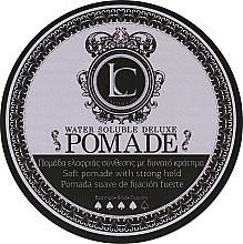 Parfüm, Parfüméria, kozmetikum Szakálápoló balzsam - Lavish Care Sturdy Beard Balm