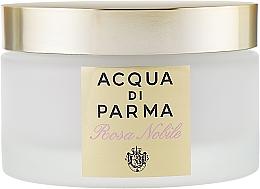 Parfüm, Parfüméria, kozmetikum Acqua Di Parma Rosa Nobile Body Cream - Testkrém